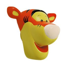 "Knopp ""Tiger"" Disney®"