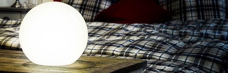 WireFreeLight ® Trådlös LED-Belysning