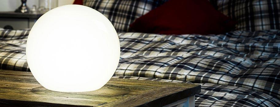 Strålande WireFreeLight Trådlös LED-Belysning - Beslagsbutiken NO-14