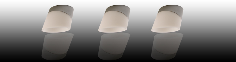 Rombo Halogen Downlight